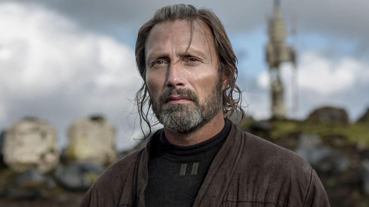 Indiana Jones 5 : Mads Mikkelsen rejoint Harrison Ford au casting
