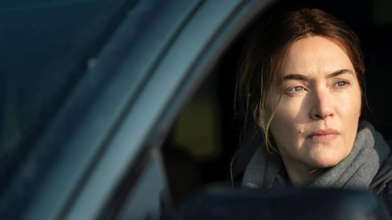 Mare of Easttown sur OCS : que vaut ce drame puissant avec Kate Winslet en policière bourrue ?
