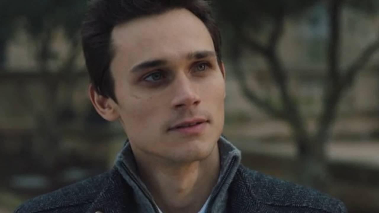 Ici tout commence : «L'avenir de Louis à l'institut est menacé» selon Fabian Wolfrom – News Séries à la TV