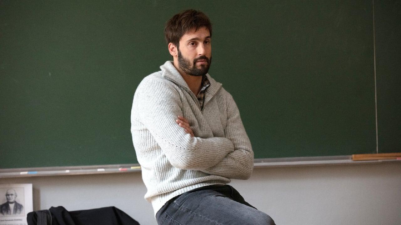 L'école de la vie sur France 2 : que pense la presse de la série avec Guillaume Labbé ? – News Séries à la TV