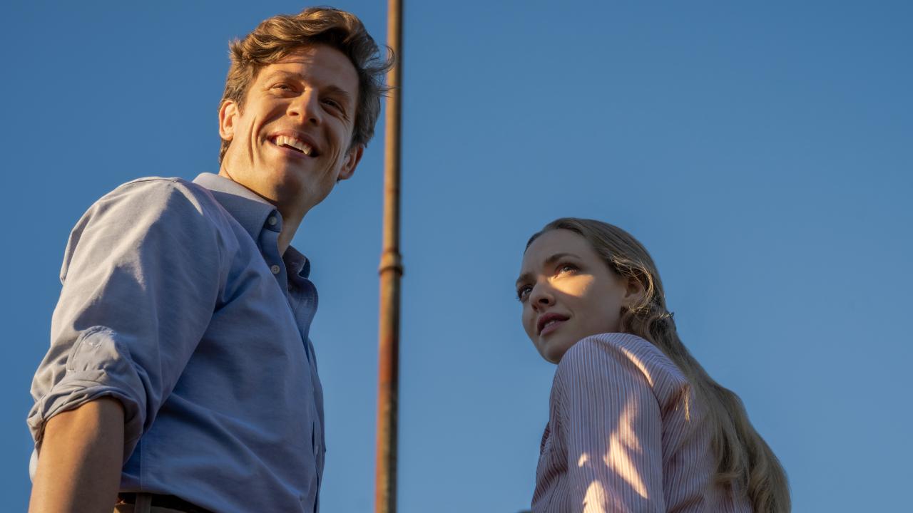 Dans les angles morts sur Netflix : que comprendre de la fin du thriller horrifique ?