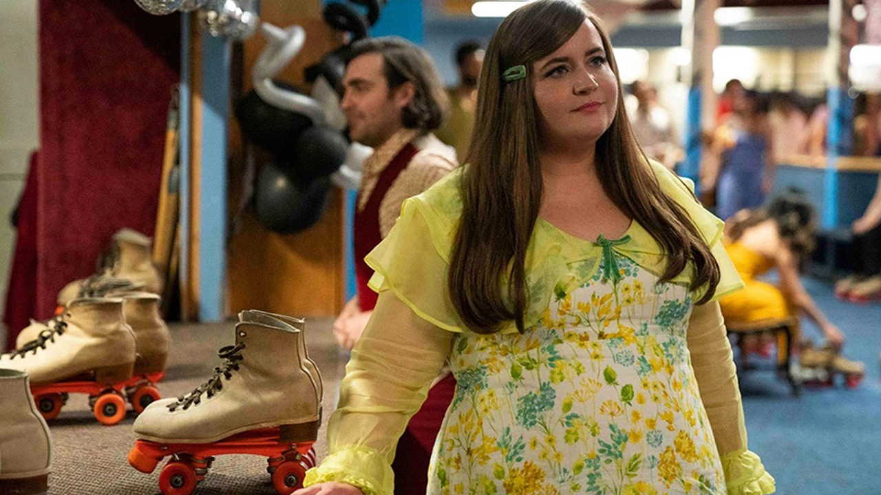 Shrill, Dietland, This Is Us... 7 séries qui traitent du surpoids chacune à leur manière