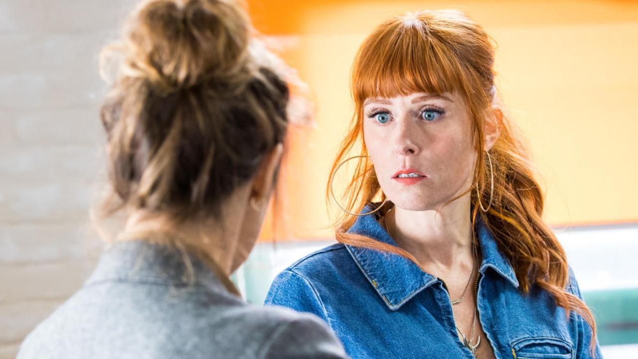 HPI : où est tournée la série policière de TF1 avec Audrey Fleurot ?