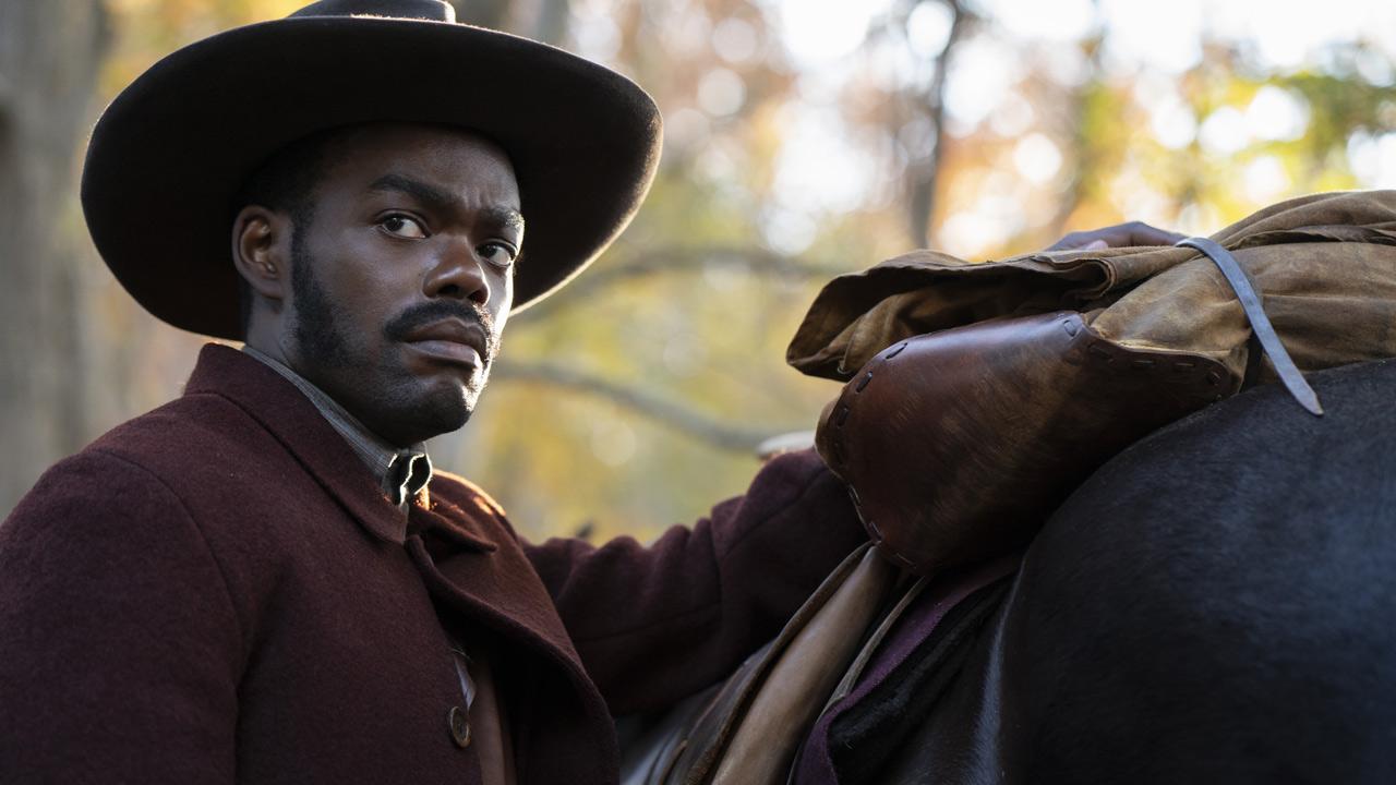 Nouveautés Prime Video du 14 au 20 mai : The Underground Railroad, la trilogie Spider-Man...