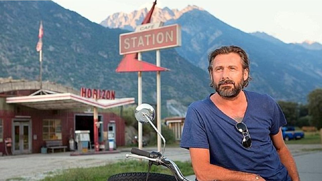 Station Horizon sur Salto : c'est quoi cette série avec Alexandra Vandernoot et Bernard Yerlès ?