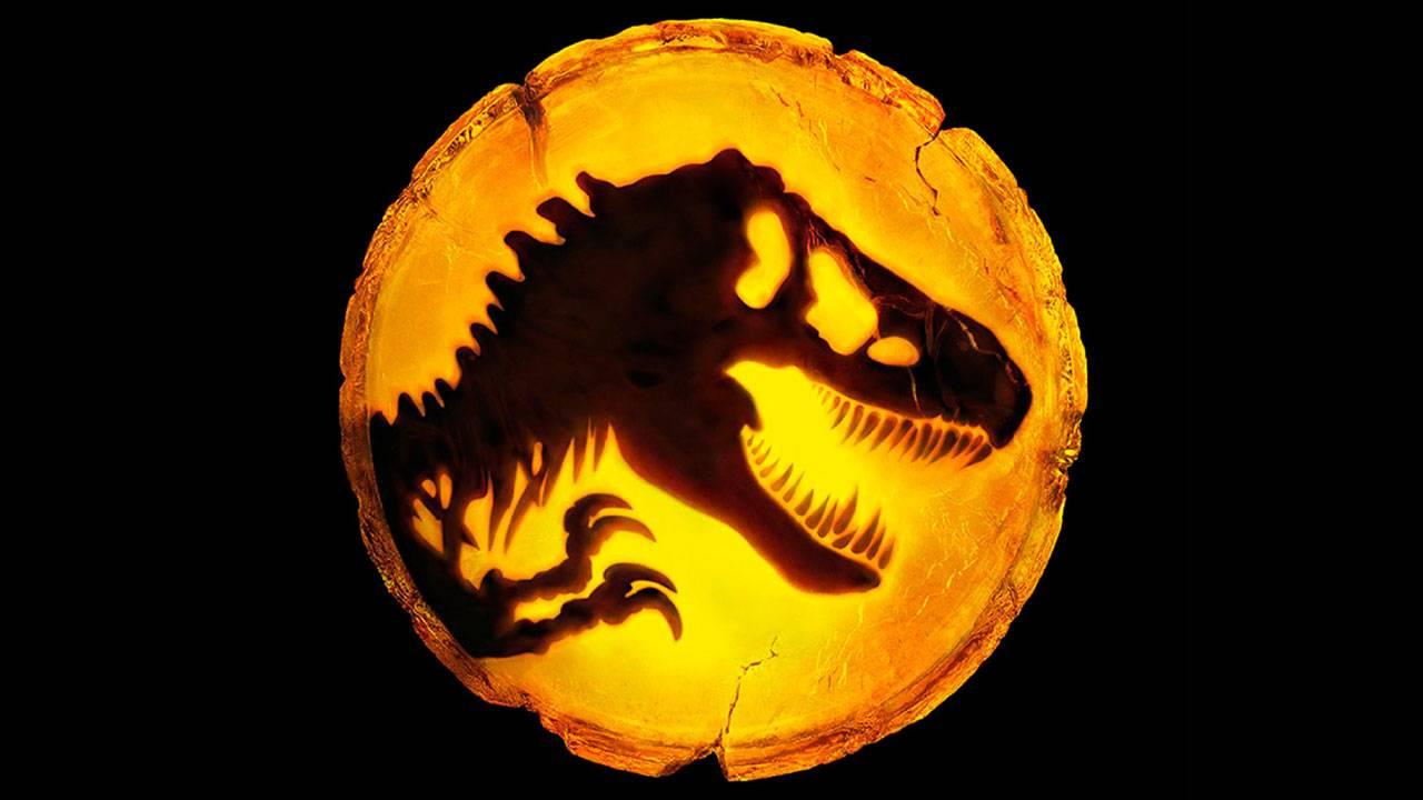 Jurassic World 3 : un dinosaure à plumes et de l'espionnage à la James Bond dans Le Monde d'après