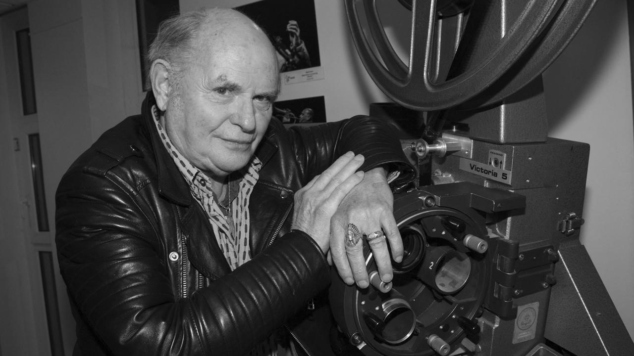 Mort de Jean-François Stévenin, second rôle prolifique et réalisateur remarqué
