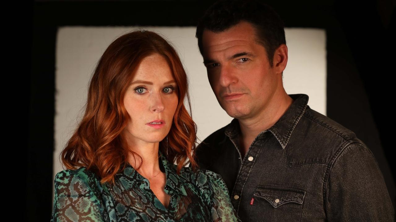 Mensonges : la nouvelle série de TF1 avec Audrey Fleurot et Arnaud Ducret déjà disponible sur Salto