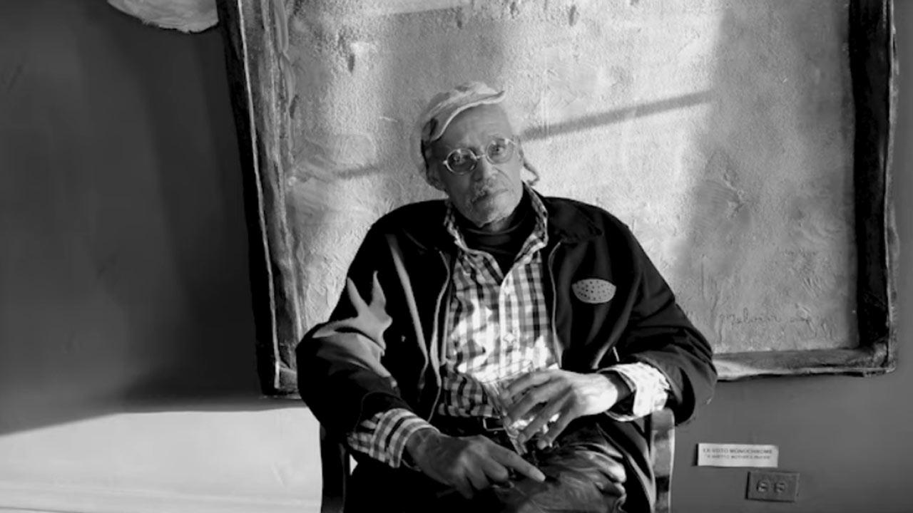 Regarder la vidéo Mort du réalisateur Melvin Van Peebles, père de la Blacksploitation