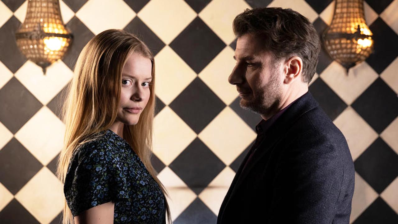 Fugueuse sur TF1 : une saison 2 est-elle prévue ? On a la réponse