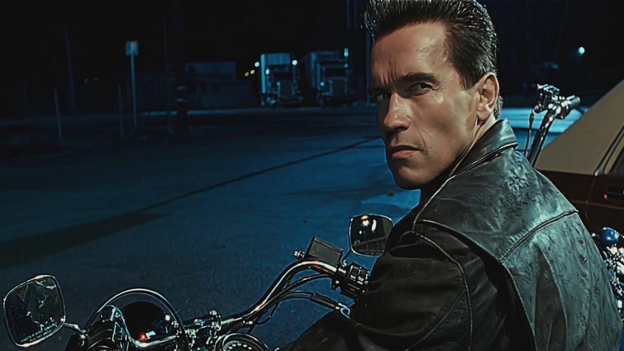Terminator 2 : comment les images d'un terrible fait divers ont été intégrées dans le film