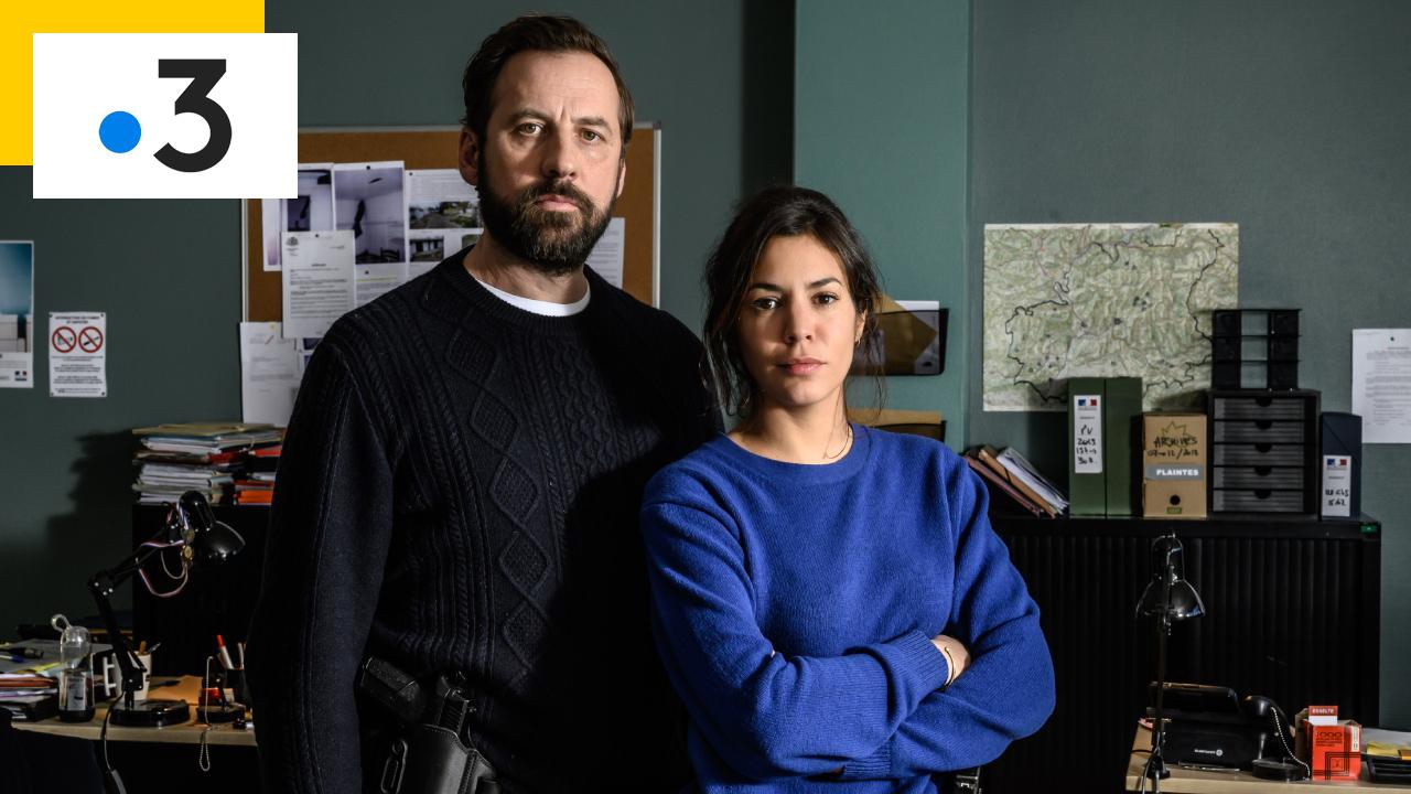 La Mort est dans le pré sur France 3 : c'est quoi ce téléfilm policier sur la condition animale avec Fred Testot ?