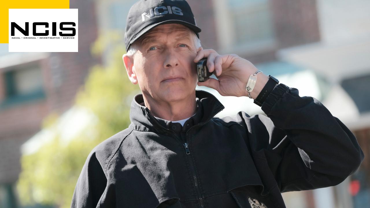 NCIS sans Gibbs : les audiences de la série ont-elles chuté aux US ?