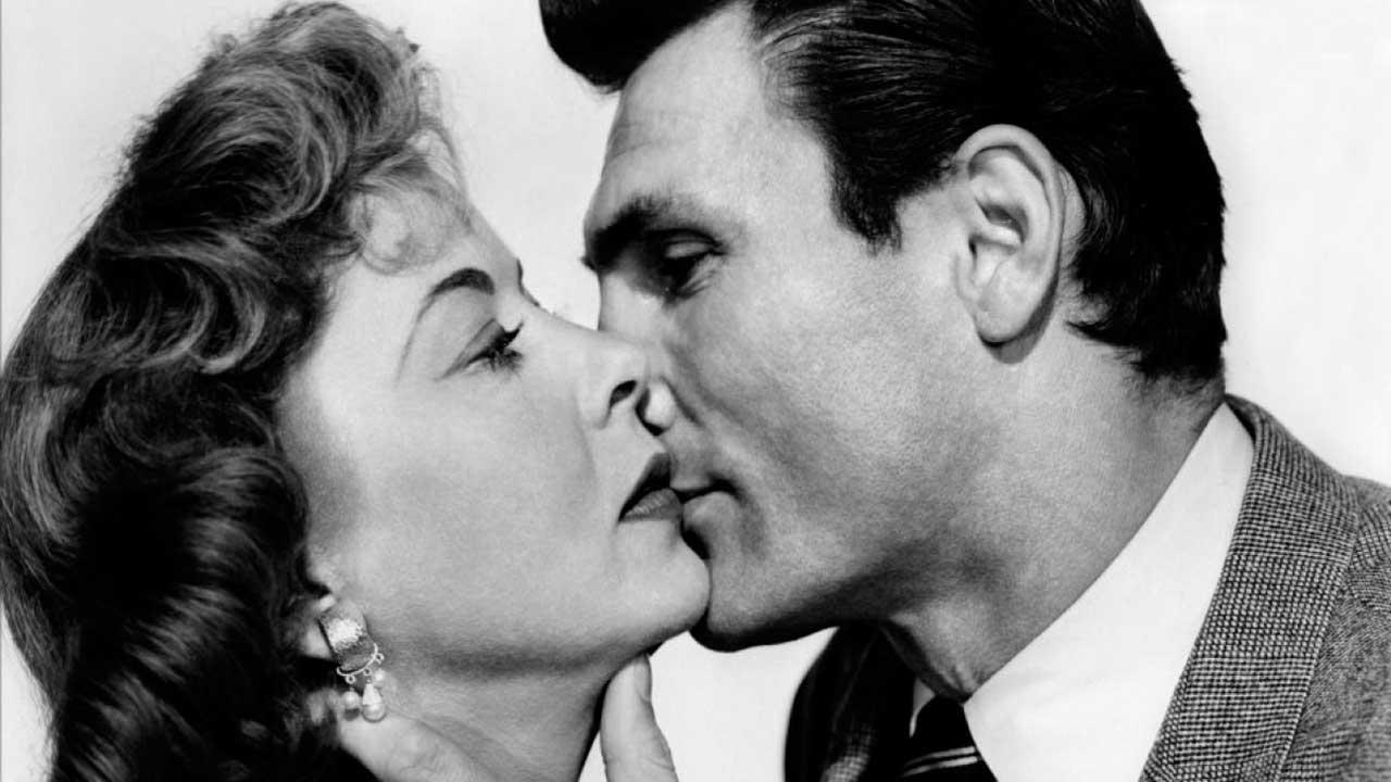 Ida Lupino : un documentaire inédit sur la cinéaste qui s'est emparée de tous les sujets tabous à Hollywood