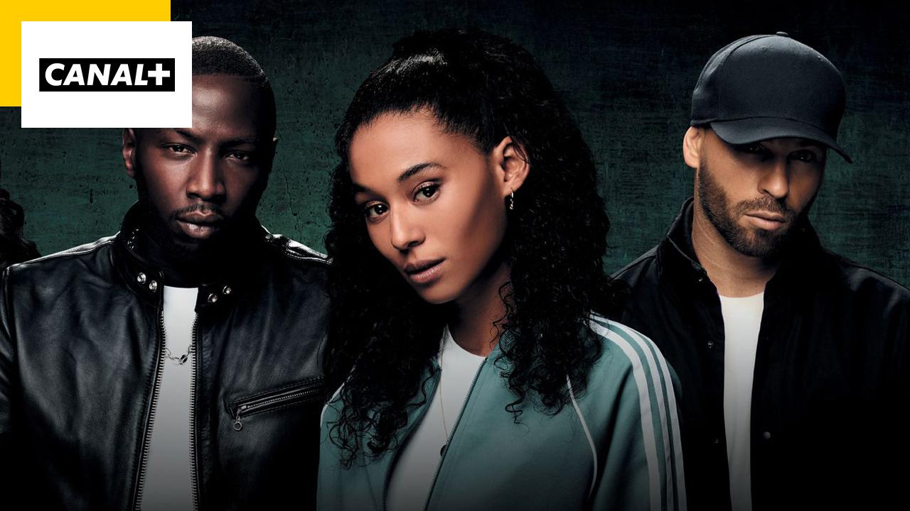 Validé sur Canal+ : une saison 3 est-elle prévue ? Franck Gastambide répond
