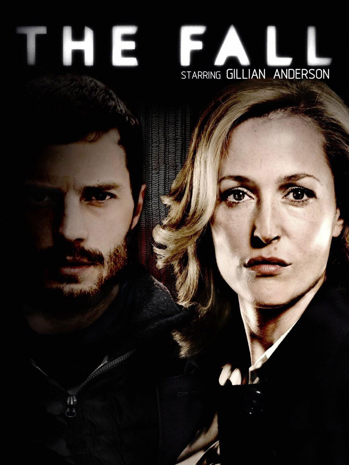 15 - The Fall