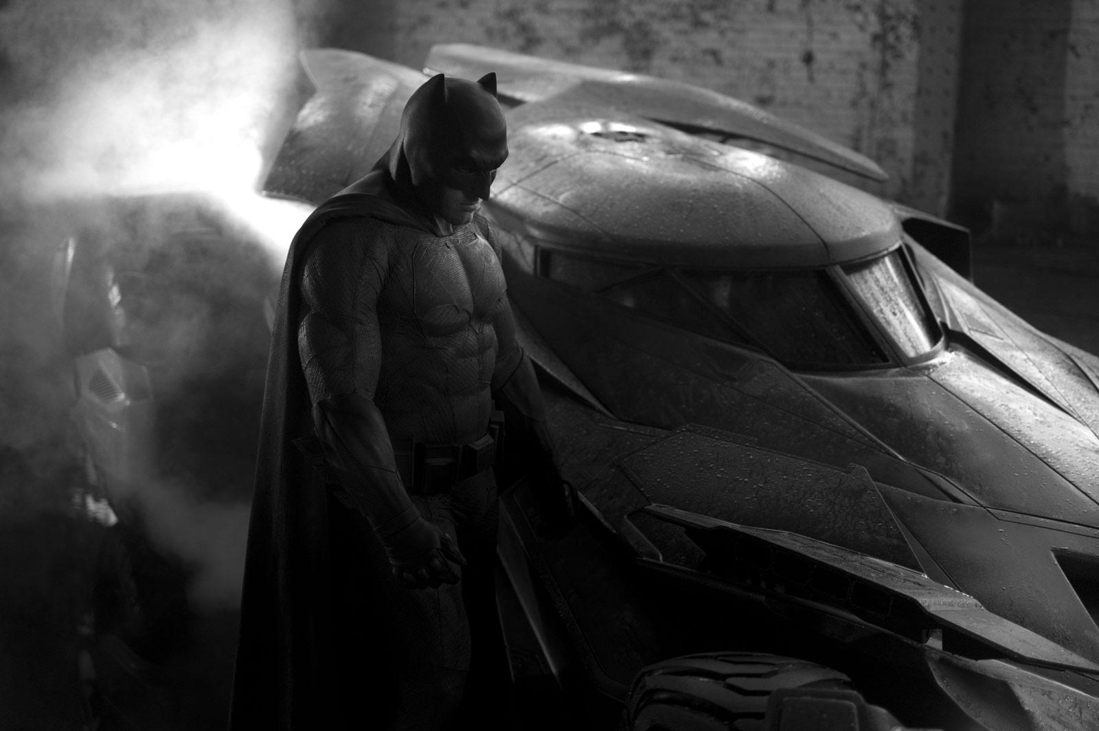 Films Super-Héros (autre que Franchise Marvel/Disney) 028258