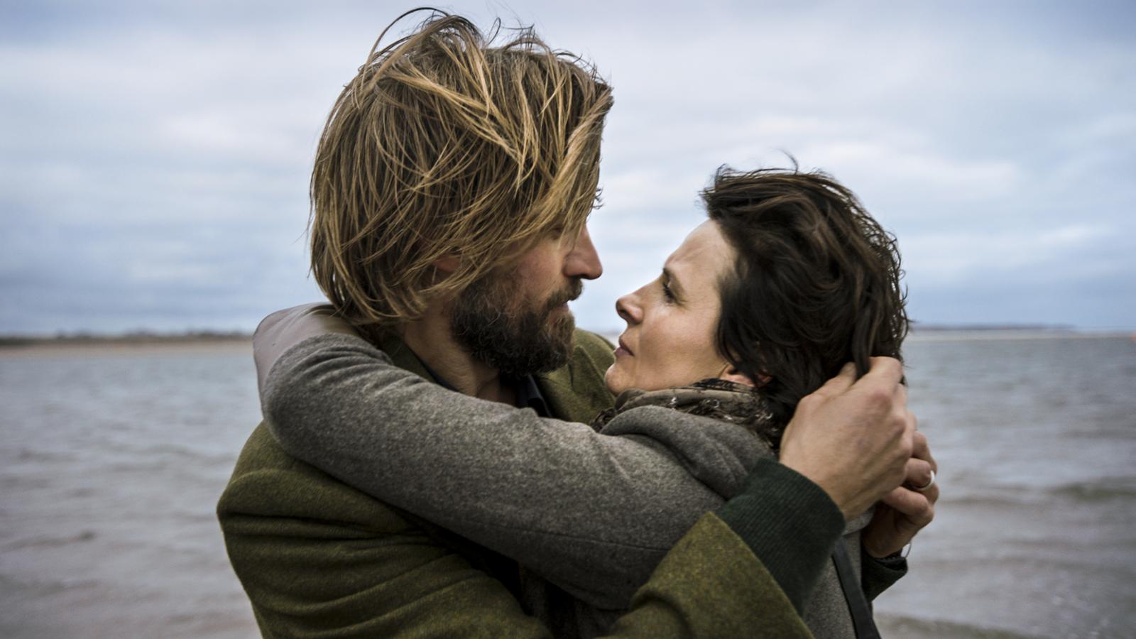 Photo de Nikolaj Coster-Waldau - Photo Juliette Binoche ... Jake Gyllenhaal Girlfriend