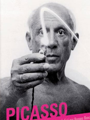 Picasso, l'inventaire d'une vie Streaming 720p TRUEFRENCH