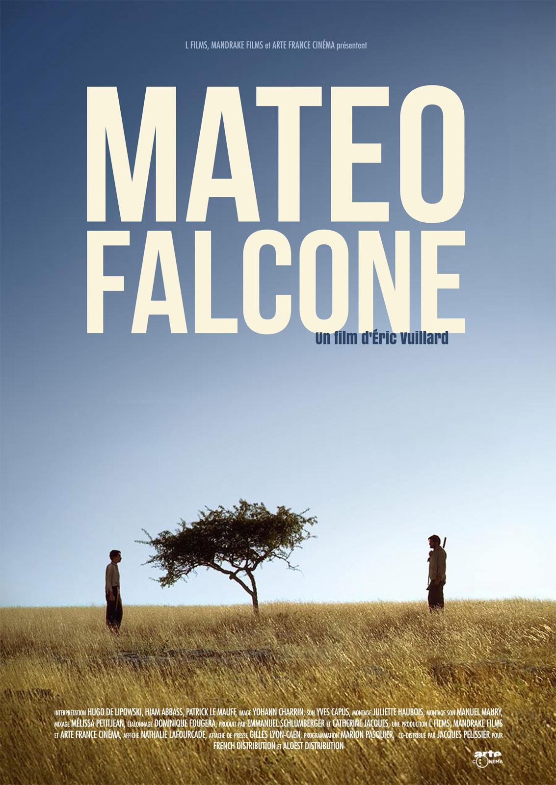 """Résultat de recherche d'images pour """"Mateo Falcone eric vuillard"""""""