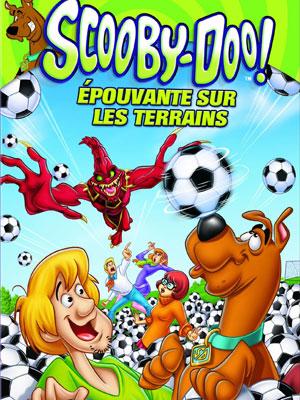 Scooby doo pouvante sur les terrains film streaming vf - Coup de foudre pour noel streaming vf ...
