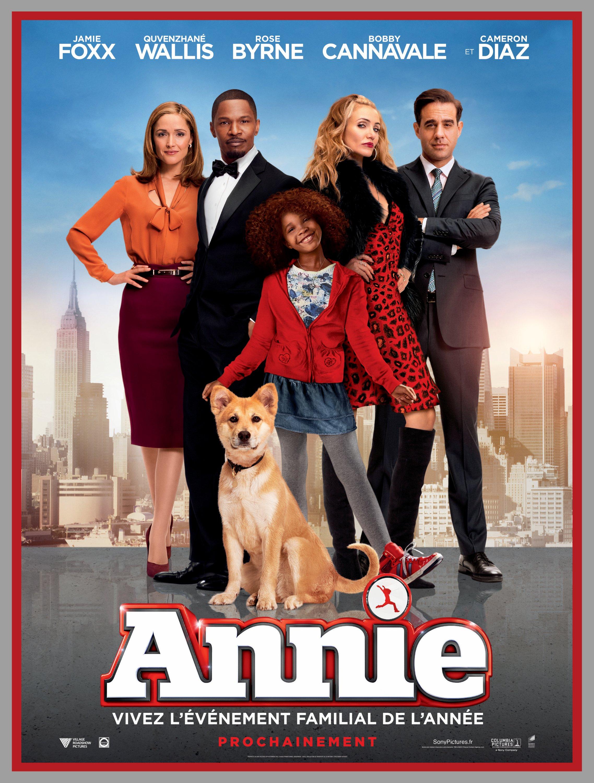 Image Annie