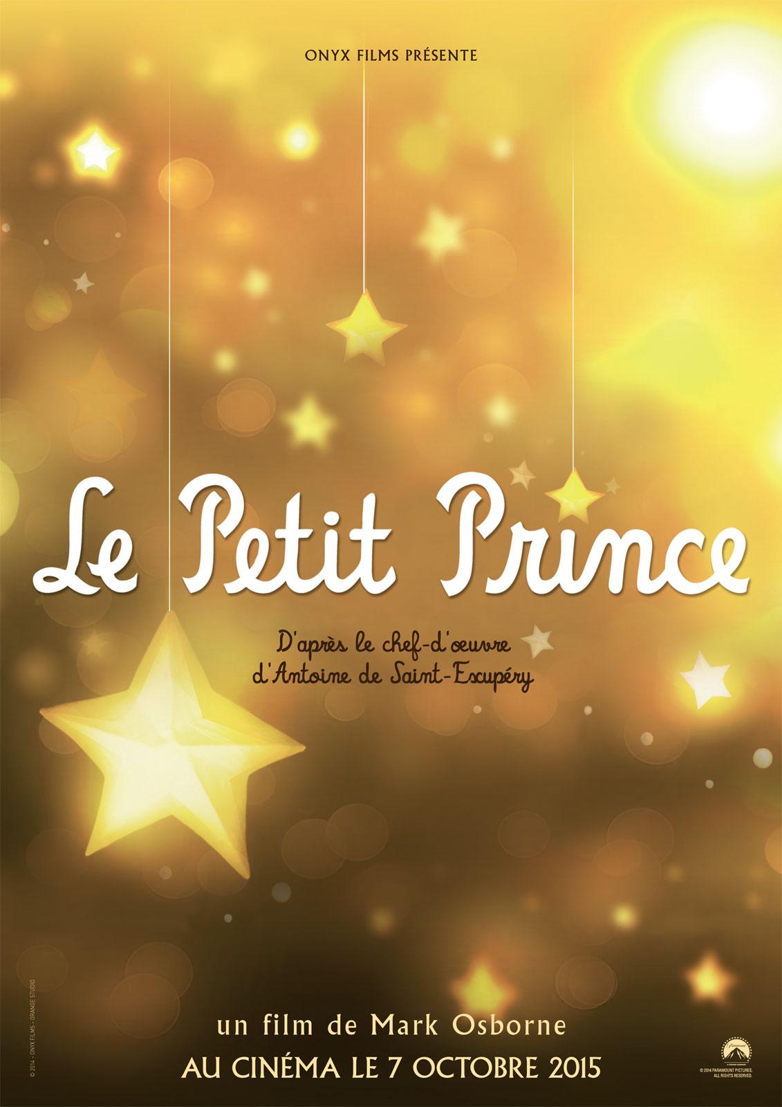 Filme O Pequeno Principe 2015 pertaining to desenho     page 2