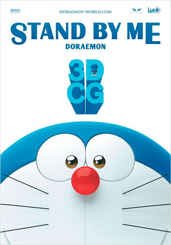 Stand by Me Doraemon VOSTFR