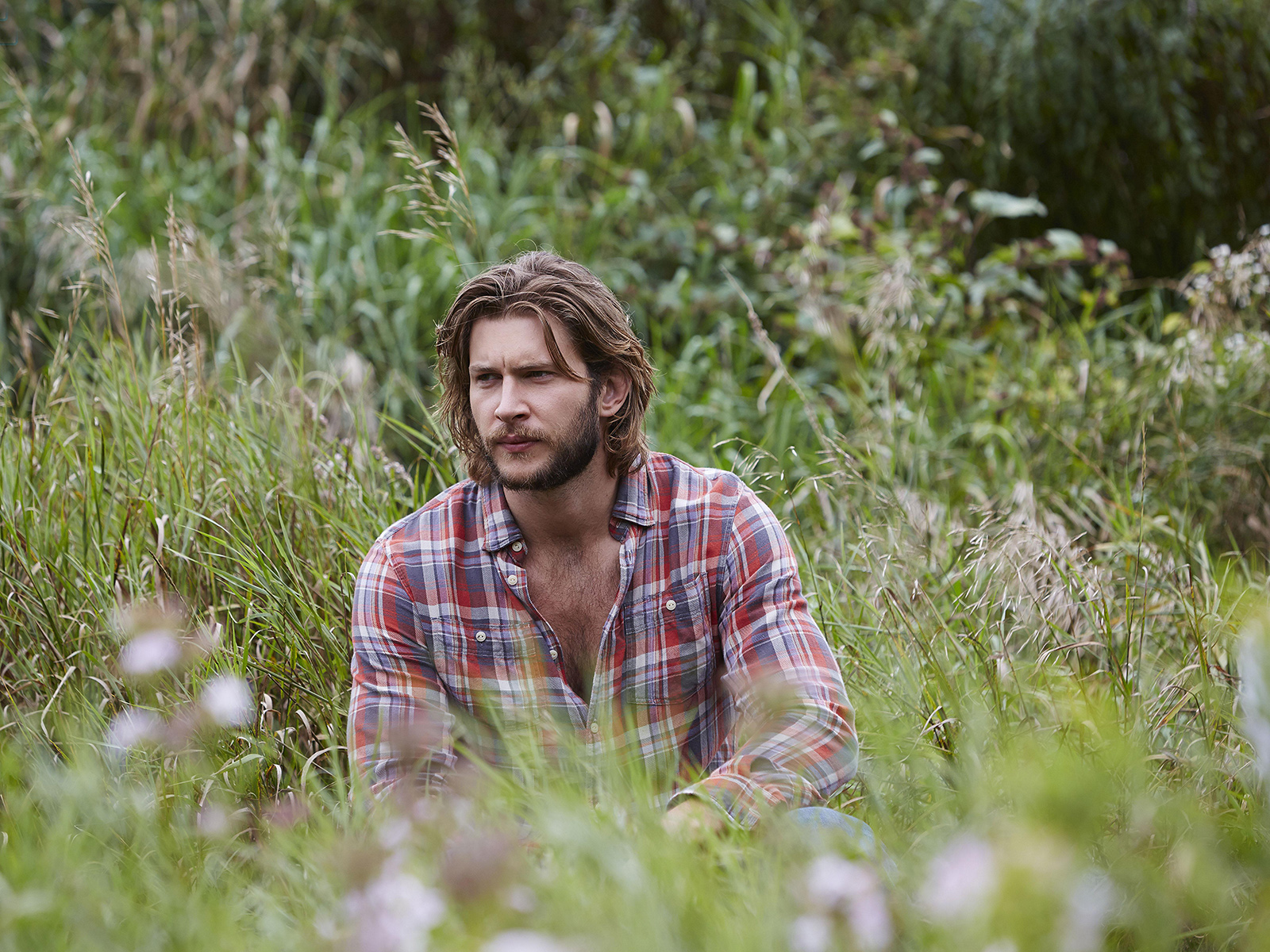 грейстон холтgreyston holt imdb, greyston holt height, greyston holt supernatural, greyston holt wikipedia, greyston holt, greyston holt wife, greyston holt instagram, грейстон холт, greyston holt twitter, грейстон холт личная жизнь, грейстон холт википедия, greyston holt and laura vandervoort, greyston holt cedar cove, грейстон холт биография, грейстон холт инстаграм, greyston holt married, greyston holt once upon a time, greyston holt freundin, greyston holt girlfriend 2015, greyston holt shirtless