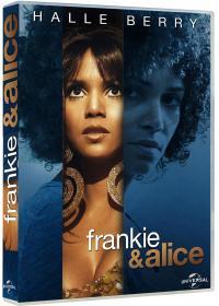 telecharger Frankie & Alice 1080p Gratuit