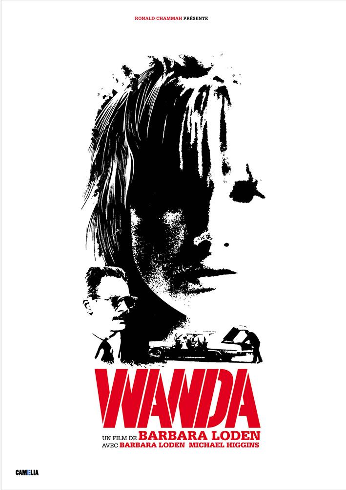 Image du film Wanda
