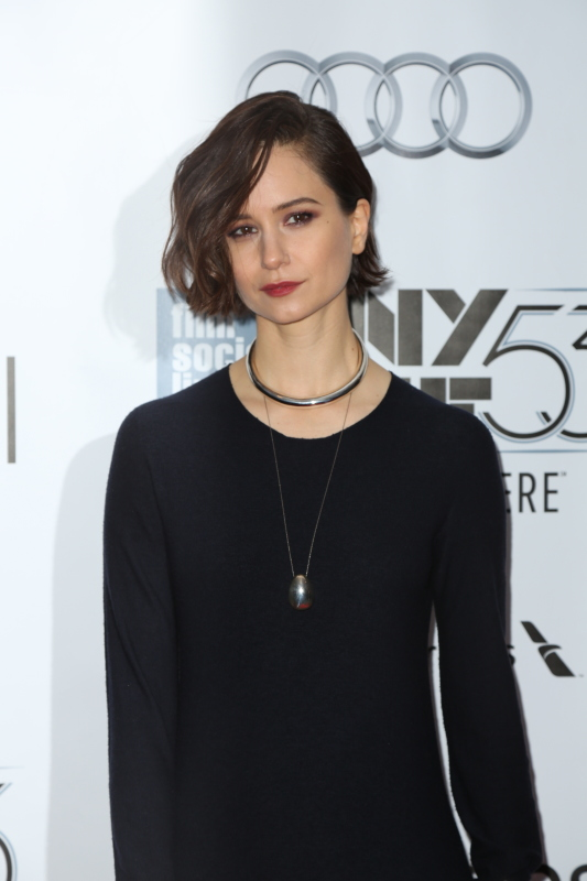 photo de katherine waterston steve jobs photo promotionnelle katherine waterston allocin. Black Bedroom Furniture Sets. Home Design Ideas
