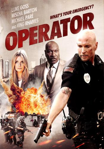 Operator ddl