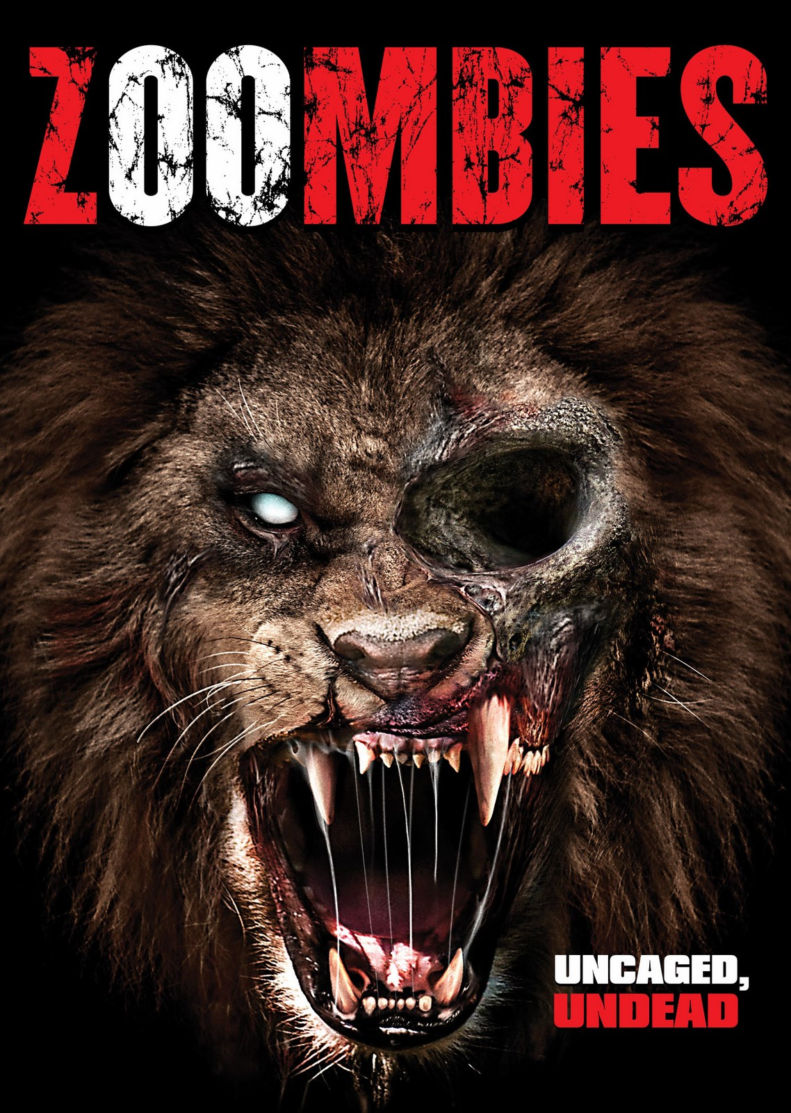 telecharger Zoombies HDRIP TRUEFRENCH