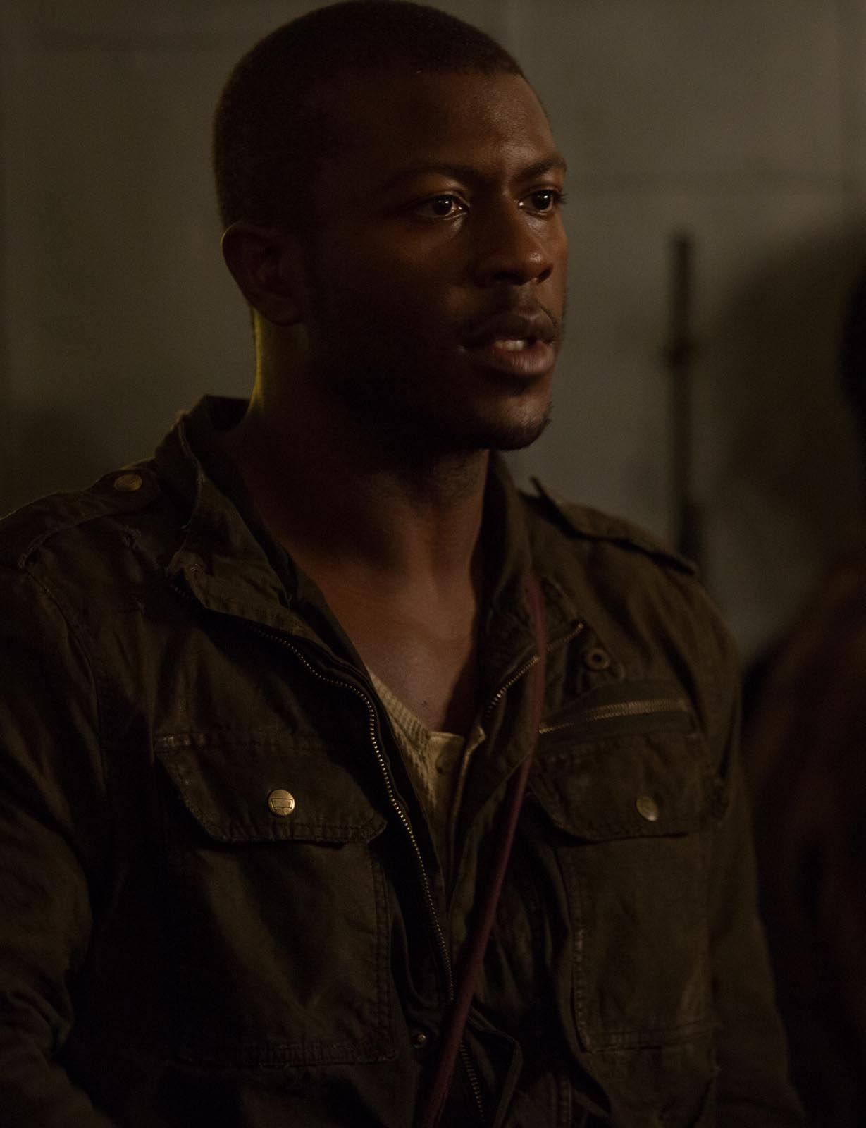 edwin hodge one tree hill
