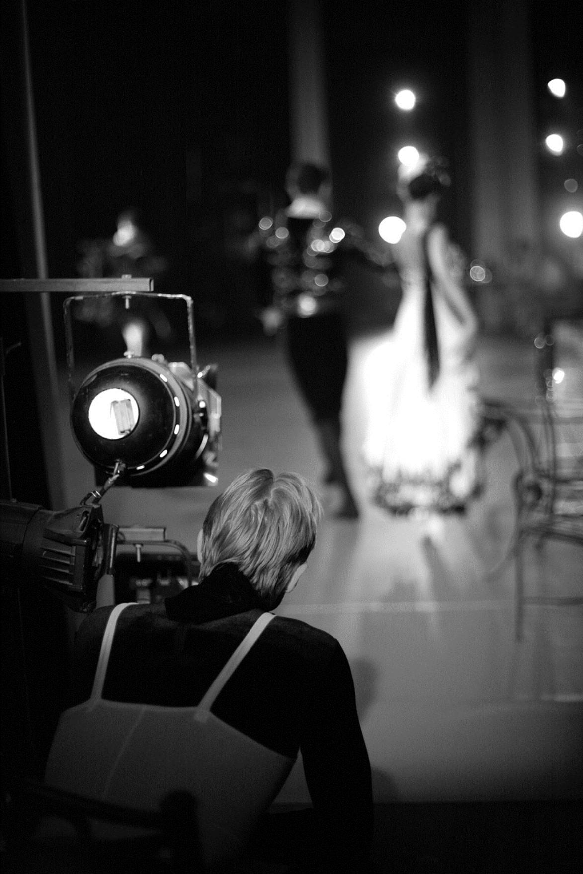 Coppélia ou la fille aux yeux d'émail - All'Opera (CGR Events)