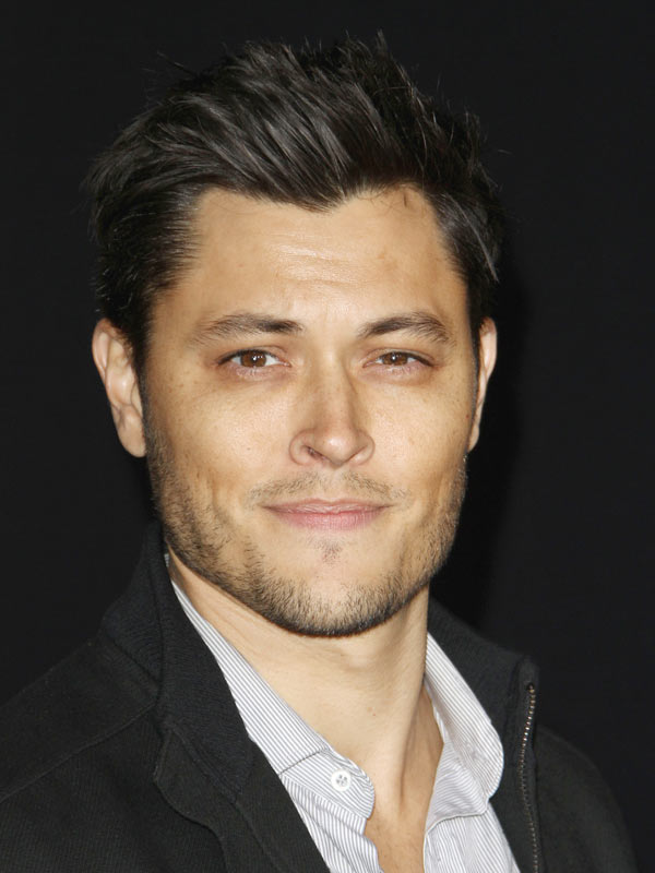 Blair Redford - AlloCi...