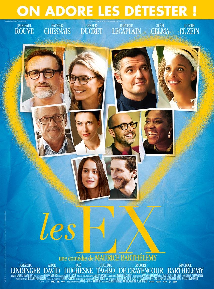 film ex chemkar dvd