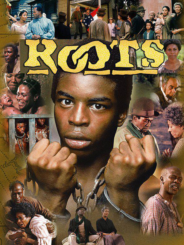 Racines (1977) streaming