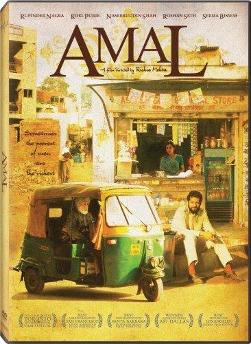telecharger Amal 1080p Gratuit