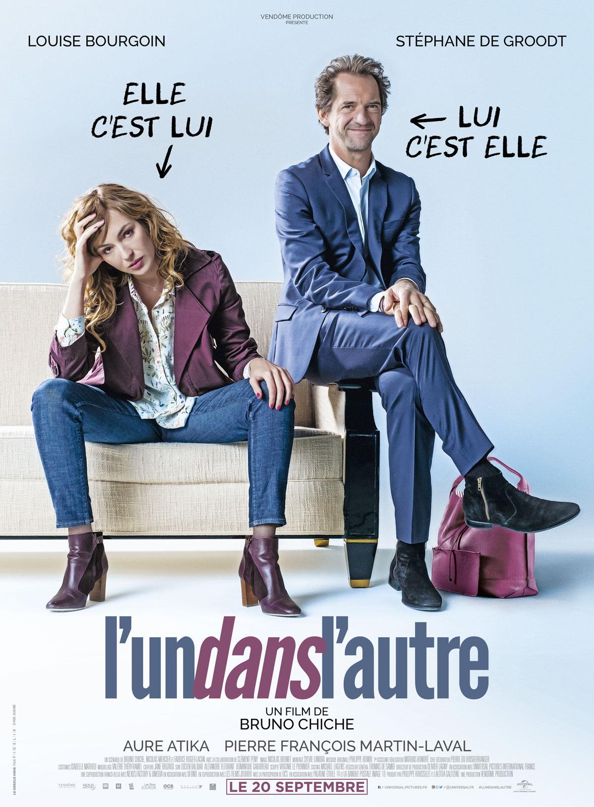 http://rss.allocine.fr/~r/ac/cine/cettesemaine/~3/RDdORYLfbWQ/fichefilm_gen_cfilm=248768.html