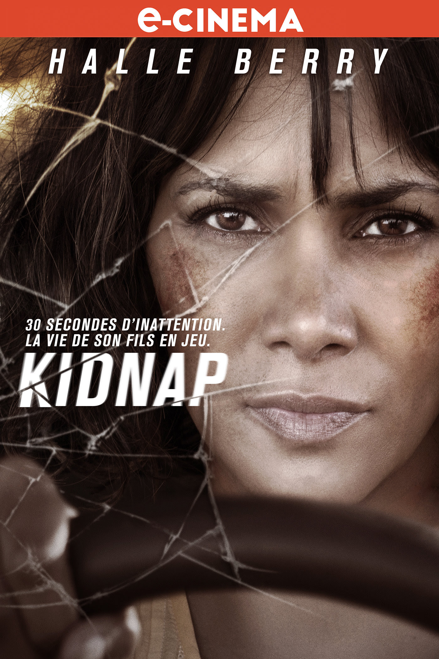 Kidnap Film 2017 Allocin 233