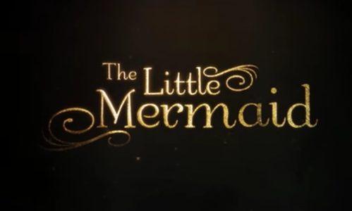 La Petite Sirène Streaming HD Gratuit