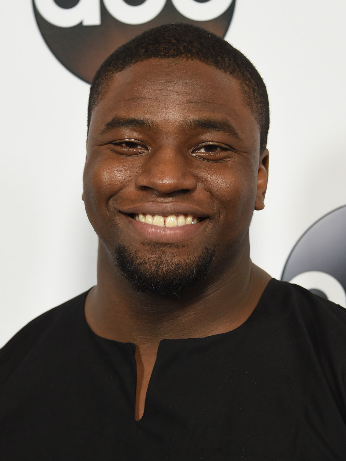 okieriete onaodowan - photo #8