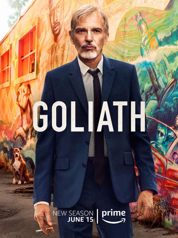 Goliath S02 E01 E02 E03