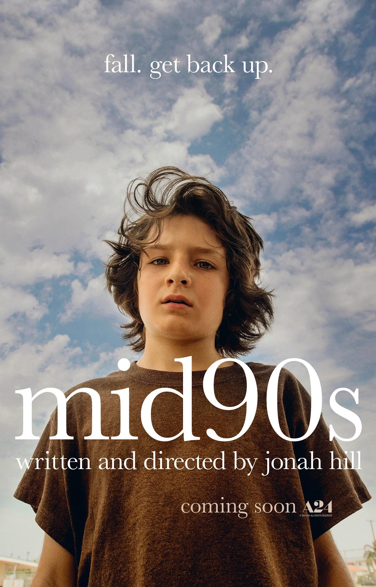 90er Film