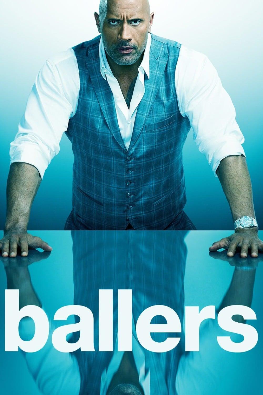 Ballers Serie