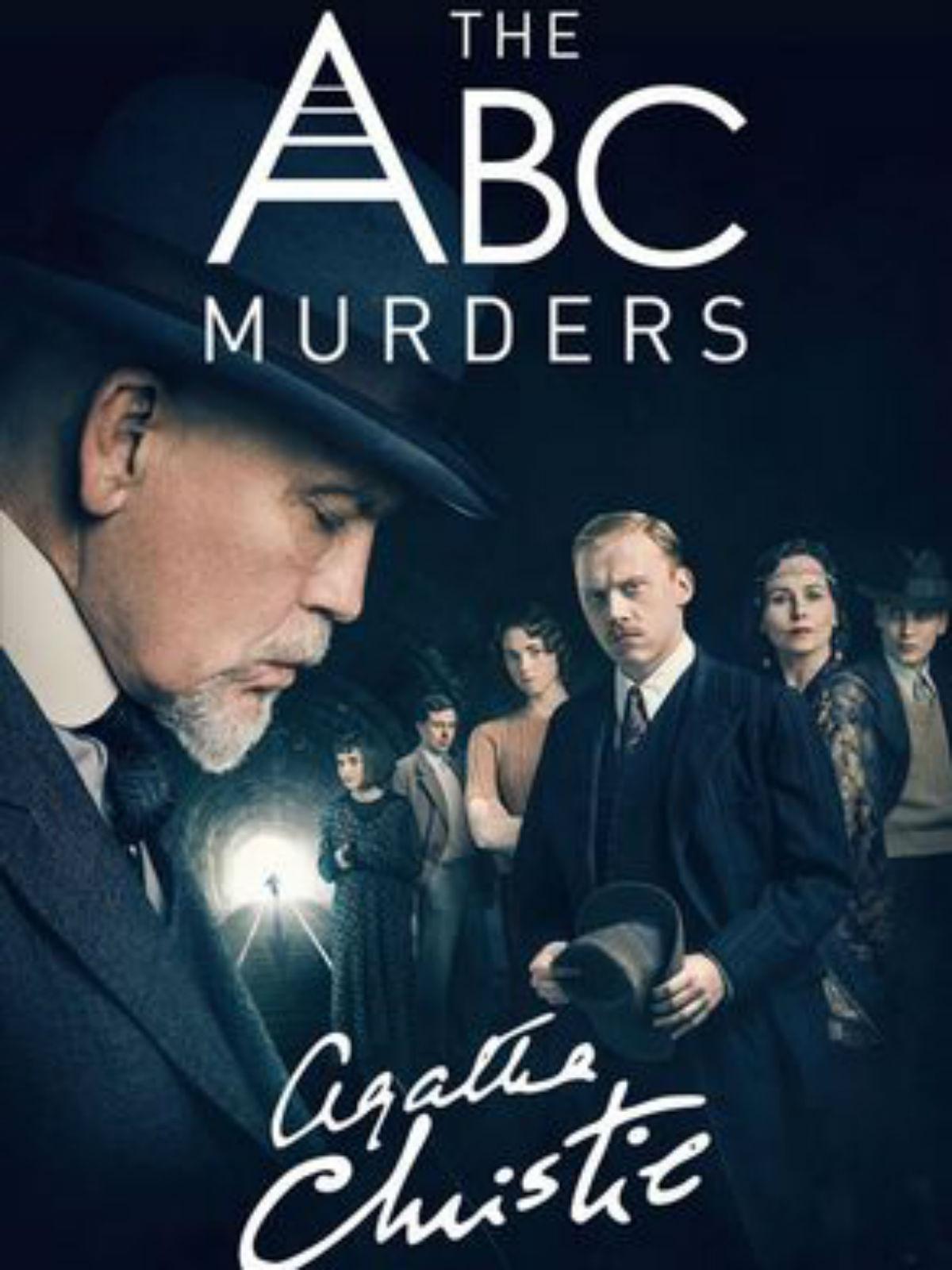 11 - ABC contre Poirot