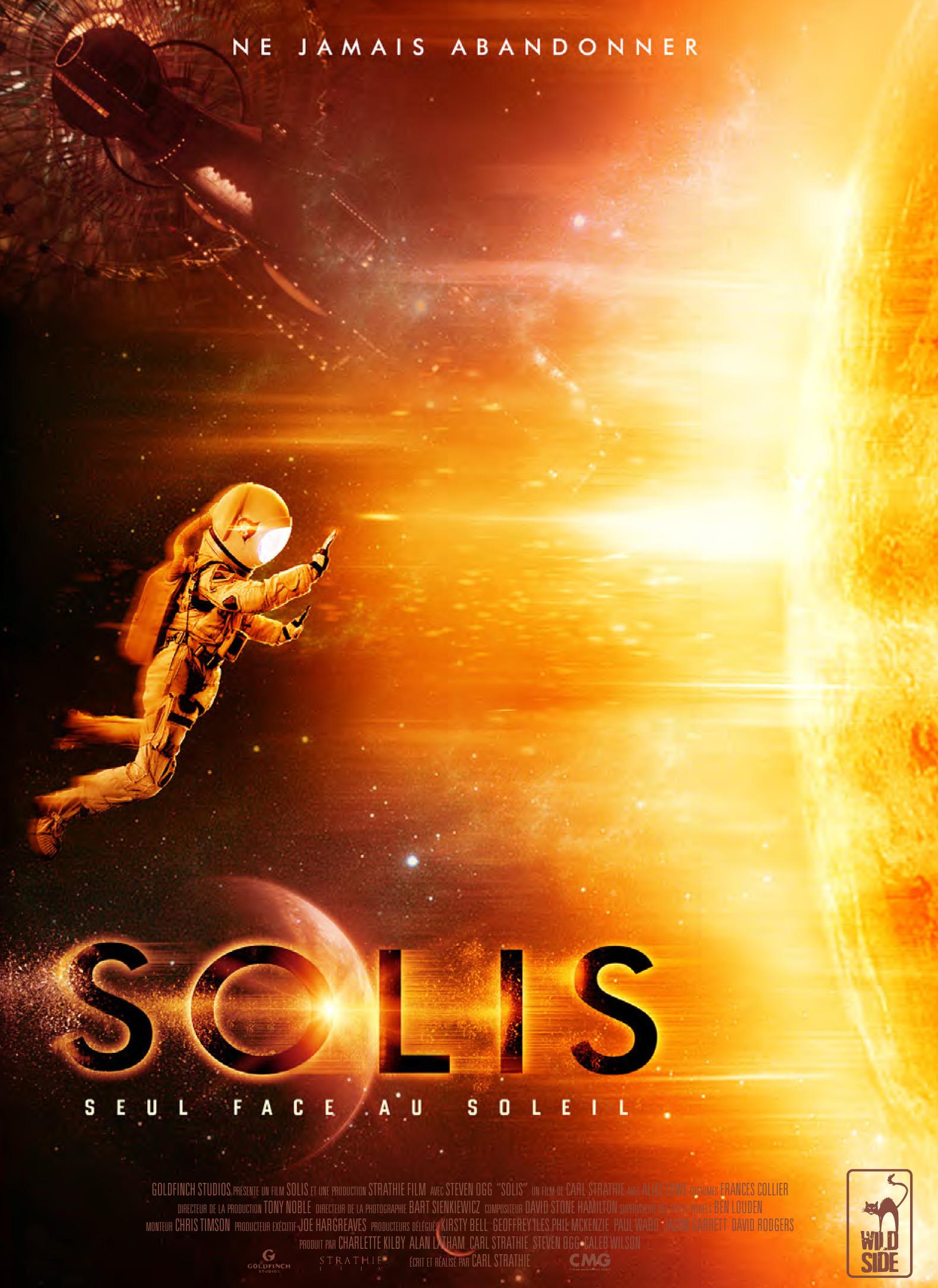 Solis Film