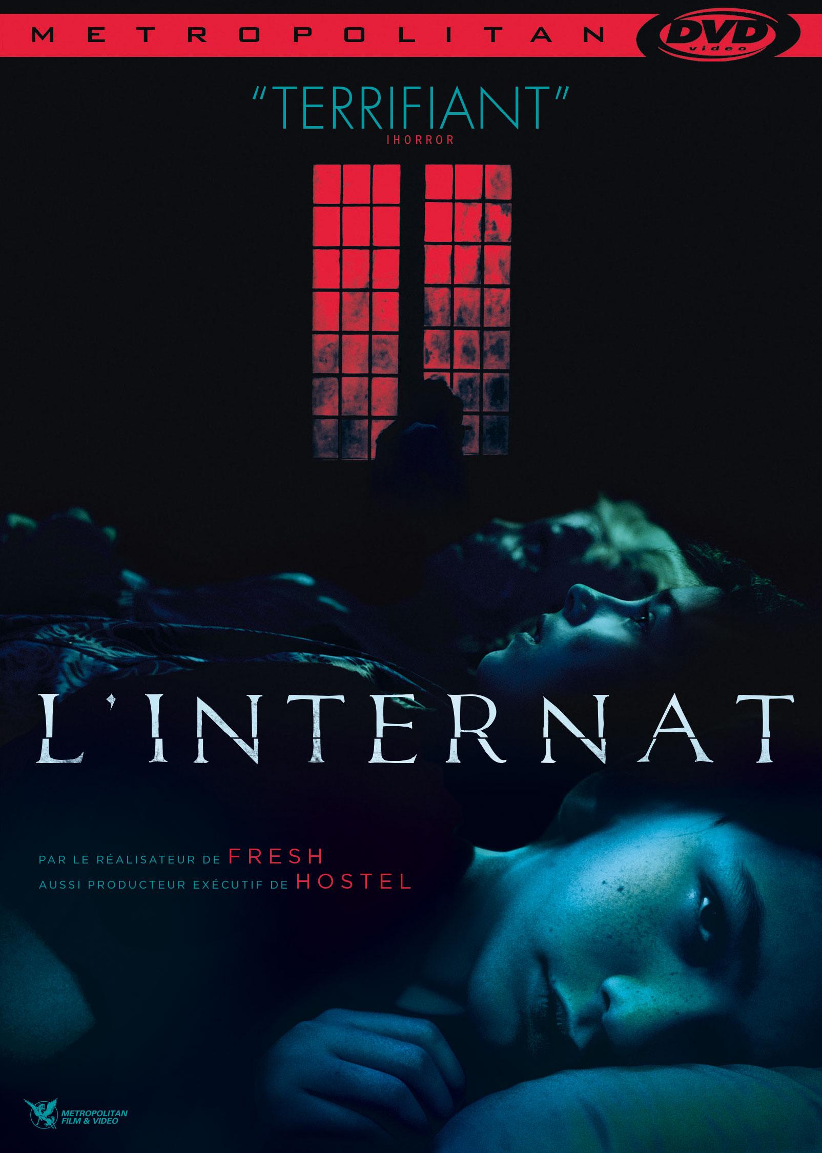 Internat Filme